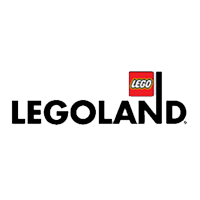 brand_lego