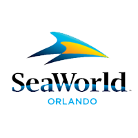 brand_seaworld