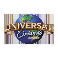 brand_universal