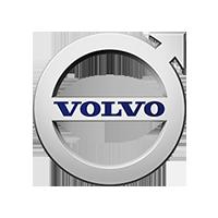 brand_volvo