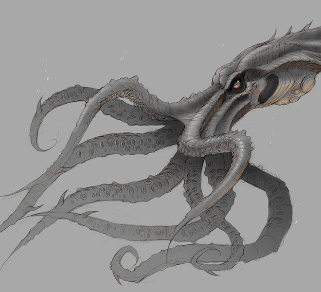 Kraken-06