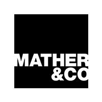 brand_mather
