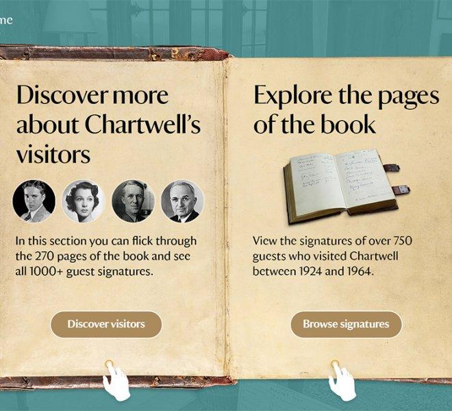 chartwell-02