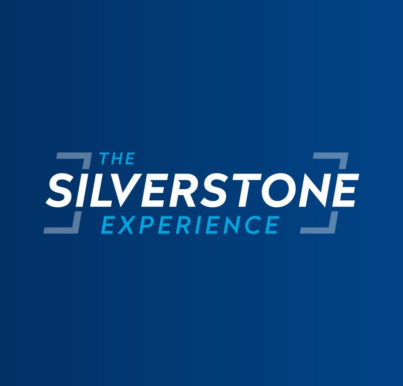 THE SILVERSTONE EXPERIENCE IMMERSIVE SHOW