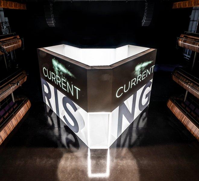 currentRising-07